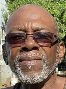 Lewis Earl Fields Sr a registered Sex Offender of Virginia
