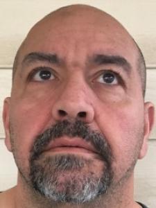 Jeffery Muin Mustafa a registered Sex Offender of Virginia