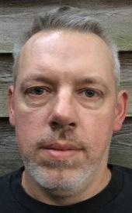 Michael Dennis Pitzonka a registered Sex Offender of Virginia