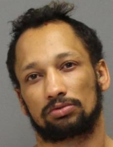 Daynemeand Obrian Wood a registered Sex Offender of Virginia