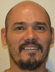 Jose Angel Hernandez a registered Sex Offender of Virginia
