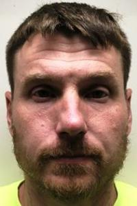 Jason Wade Andre a registered Sex Offender of Virginia