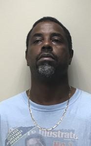 Ed-bryan Ormond Wilson a registered Sex Offender of Virginia