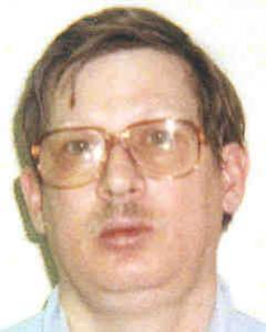 Darrell W Willis a registered Sex Offender of Virginia
