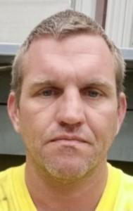 Justin William Austin a registered Sex Offender of Virginia