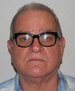 Robert George Woolridge a registered Sex Offender of Virginia