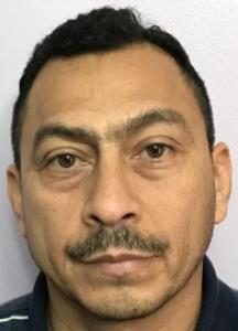 Luciano Rodriguez-guzman a registered Sex Offender of Virginia