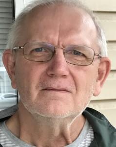 Bruce Edward Brown a registered Sex Offender of Virginia