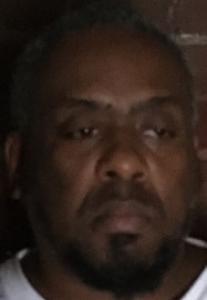 Christopher Wayne Dodson a registered Sex Offender of Virginia