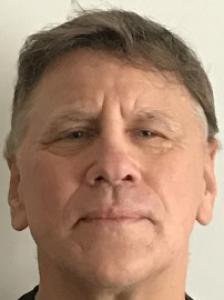 Dennis Lee Orlikowski a registered Sex Offender of Virginia