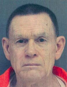 George Louis Woodrum a registered Sex Offender of Virginia