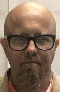 Bartley Keith Crouch a registered Sex Offender of Virginia