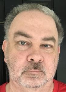 William Edward Foster a registered Sex Offender of Virginia