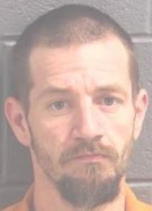 Christopher Reid Milbrath a registered Sex Offender of Virginia