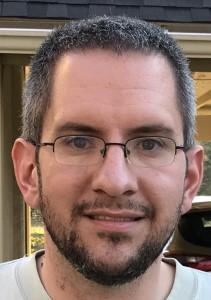 Christopher Paul Hobeck a registered Sex Offender of Virginia