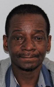 Maurice Vincent Mccorkle a registered Sex Offender of Virginia