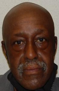 Ronnie Eddie Robinson a registered Sex Offender of Virginia