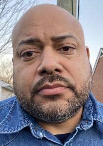 Dennis Ulyses Bryant a registered Sex Offender of Virginia