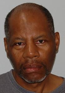 Michael Barksdale Junior a registered Sex Offender of Virginia