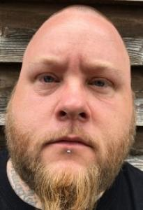 Michael Paul Shuck Jr a registered Sex Offender of Virginia