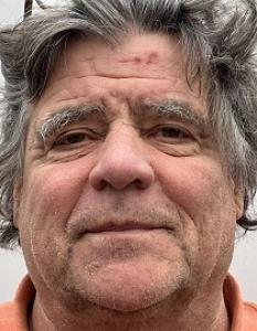 William Macknight Plough a registered Sex Offender of Virginia