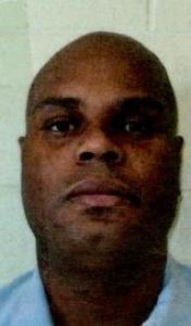 Morris Stevenson Belcher a registered Sex Offender of Virginia