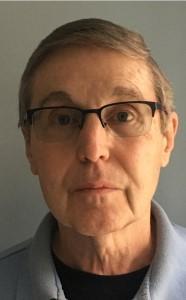 Dennis Craig Bell a registered Sex Offender of Virginia