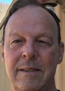 Lawrence Davis Junior a registered Sex Offender of Virginia