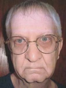 Randy Lewis Agnor a registered Sex Offender of Virginia
