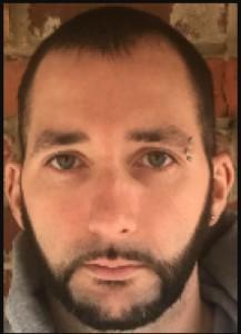 Brandon Lee Francioni a registered Sex Offender of Virginia