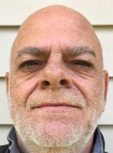 Joseph Charlie Sutphin a registered Sex Offender of Virginia