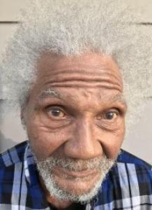 Frank Garnett Palmer a registered Sex Offender of Virginia