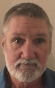 Vincent Claude Bayer a registered Sex Offender of Virginia