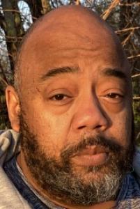 Fred Watkins Jr a registered Sex Offender of Virginia