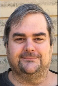 Richard James Huntington II a registered Sex Offender of Virginia
