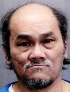 Phuoc Chau a registered Sex Offender of Virginia