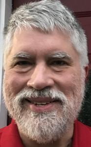 William Daniel Barrett a registered Sex Offender of Virginia