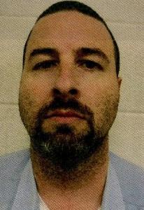 Christopher Allen Burgess a registered Sex Offender of Virginia