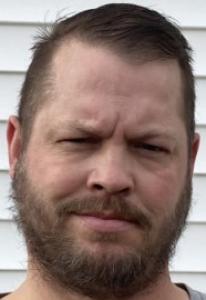 Andrew Howard Gettier a registered Sex Offender of Virginia