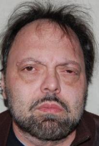 James Palmer Gough a registered Sex Offender of Virginia