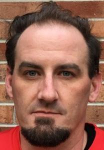 Jason Michael Runnels a registered Sex Offender of Virginia