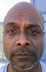 Alvin Carneal Neblett a registered Sex Offender of Virginia