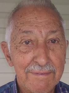 John Powell Hale a registered Sex Offender of Virginia