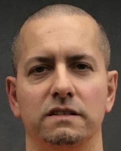 Timothy Wayne Snead a registered Sex Offender of Virginia