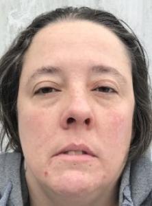 Cheryl Dee Wellons a registered Sex Offender of Virginia