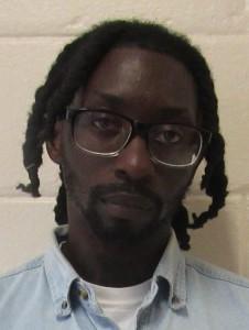 Khiry Akeim Six a registered Sex Offender of Virginia