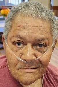 Gary Joe Pittard a registered Sex Offender of Virginia