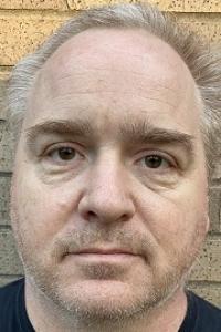William Scott Ford a registered Sex Offender of Virginia