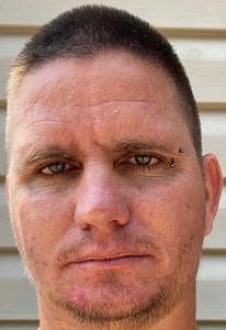 Daniel Walter King a registered Sex Offender of Virginia