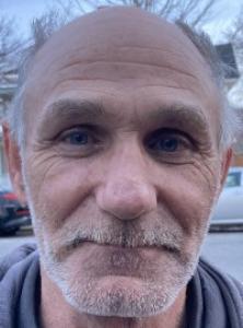 Shawn Lynn Hise a registered Sex Offender of Virginia